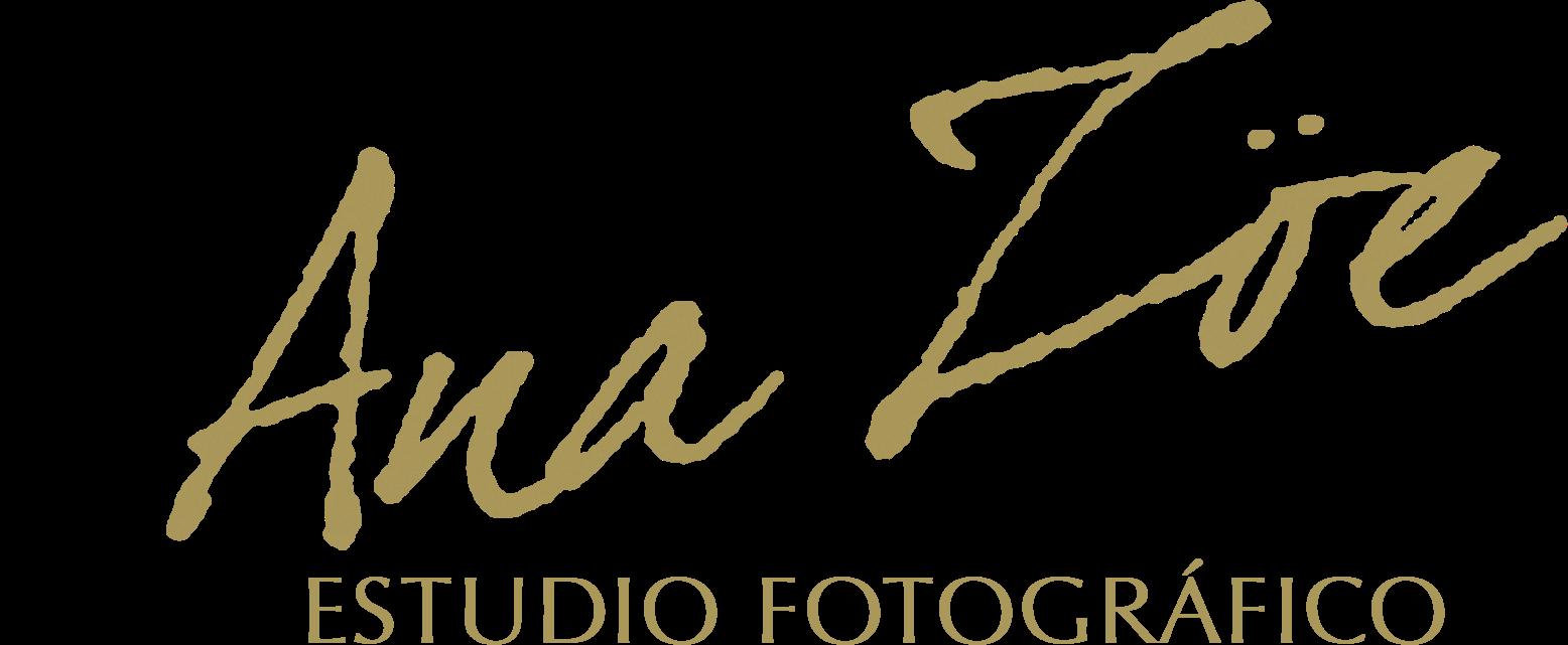 Ana Zoe estudio fotográifico